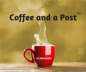 Coffee and a Post